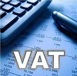 VAT Return Service
