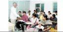 Xi Class Maths Coaching
