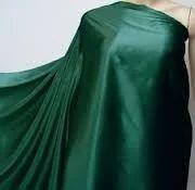 Super Silk Lining