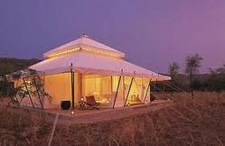 Resort Tents & Resort Tents - Resort Ke Tambu Manufacturers u0026 Suppliers