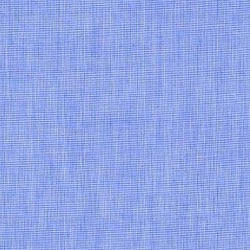 Cotton Oxford Chambray Fabric