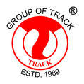 Track Manufacturing Co. Private Limited