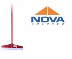 House Clean Wiper