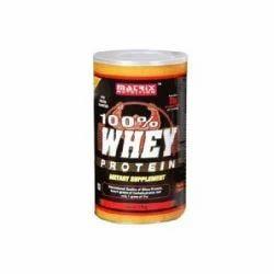 Matrix Whey Protein