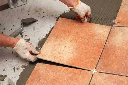 Tiles Contractor, Tile Floor Contractors - Abdul Bros Whitewash ...