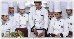 Bar and Restaurant Management