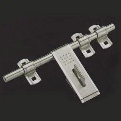 8 Inches Stainless Steel Door Aldrop