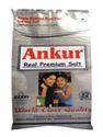 Ankur Real Salt