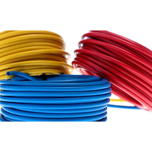 House Wiring Cable - View Specifications & Details of General Wiring ...