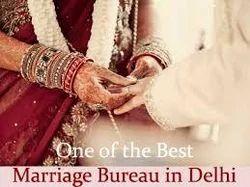 Marriage Bureau, मैरिज ब्यूरो in Bhopal by My