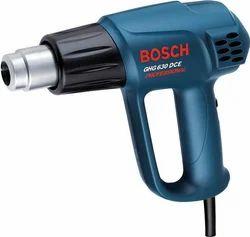 Bosch GHG 630 DCE Professional Heat Gun
