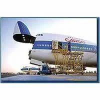 Express Air Courier