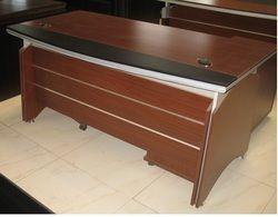 Office Modular Executive Tables