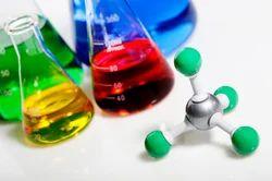 Ammonia, 25% Aqueous Solution