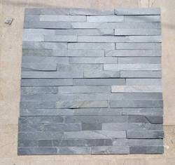 Jack Black Slate Ledge Stone