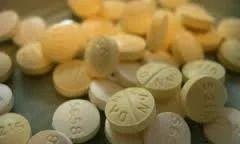 Gtn Sorbitrate Tablets