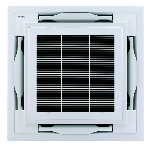 Vrf system likewise Mitsubishi Electric Strategic Merger In Hvac also What Does Mitsubishi Ductless Heating Air Conditioning Cost Boston Ma additionally Mitsubishi Srkzr S Wall Air Conditioning Heat Pump furthermore Bmw 740 Li. on mitsubishi heating and air conditioning