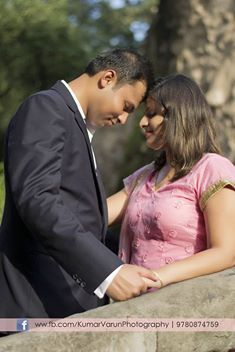 Dating service in chandigarh