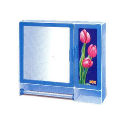 Bathroom Cabinets Mirror Frames Rod Cabinet Manufacturer From Mumbai