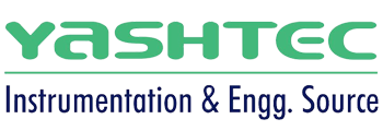 Yashtec Instrumentation & Engineering Source