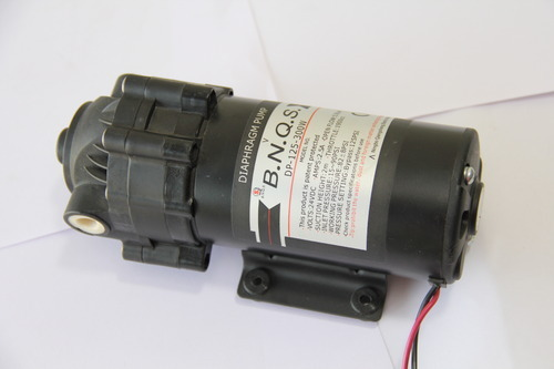 Bnqs Ro Booster Pump At Rs 955 Piece Ro Pump Id