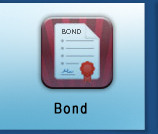 Bonds Investment Service