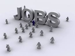 Consulting on Civil Jobs