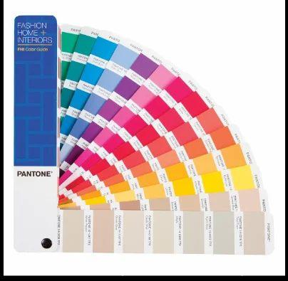 Pantone Color Guide Fgp200 Aadarsh