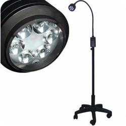 Examination Light LED
