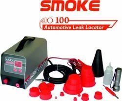 Vehicle System Leak Detector
