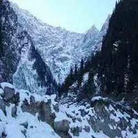 Shimla, Kulu And Manali 11 Days