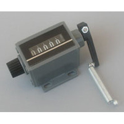 Industrial Counter