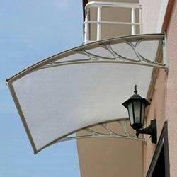 Waterproof Awning