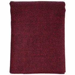 Mens Ethnic Wear- Pure Silk Fabrics