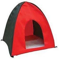 Nylon Tent  sc 1 st  IndiaMART & Nylon Tent Tents Tarpaulins u0026 Pe Covers | Chattisgarh Tent ...