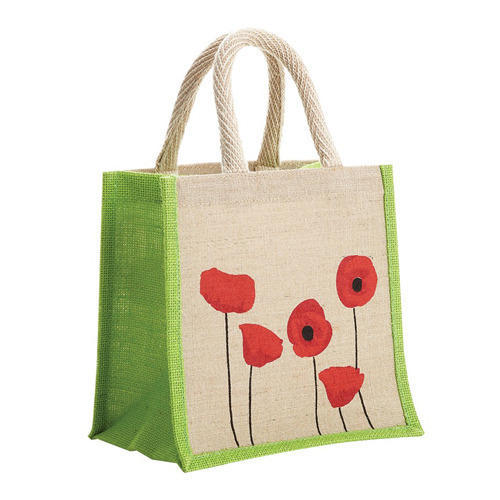 Jute Bags In Chennai Tamil Nadu Get Latest Price From