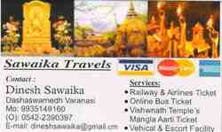 Indian Railways, All Airlines & Bus Ticket