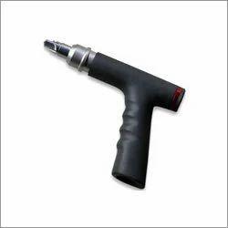 Neurological Assessment Tools - Perforator Handpiece Manufacturer