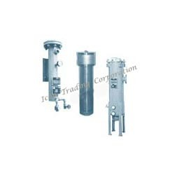 Industrial Oil and Gas Filters