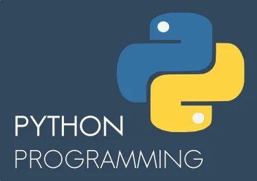 Program Menghitung Tahun Kabisat dengan Python