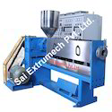 Cable & Wire Extruder