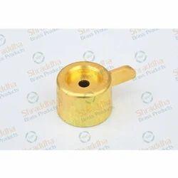 Brass Faucet Handle