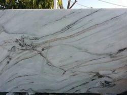Makrana Brown Dungri Marble