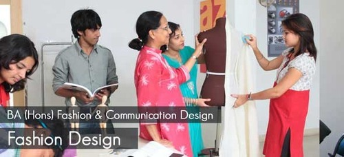 Fashion Design Fashion Designers Icat College Chennai Id 6645232830
