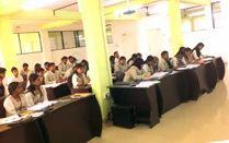 Practical Accountancy Course