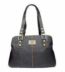 Ladies Fashion Hand Bags