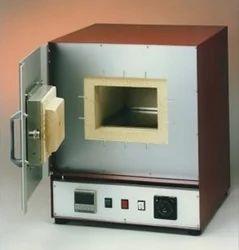 SYNWELL 1200 Deg C Muffle Furnace