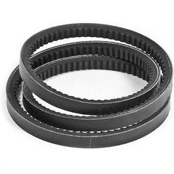V belt manufacturer in bangalore dating