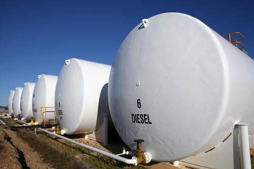 Fuel Storage Tanks for Diesel Generator : petrol storage containers  - Aquiesqueretaro.Com