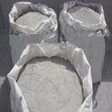 Aluminium Ash
